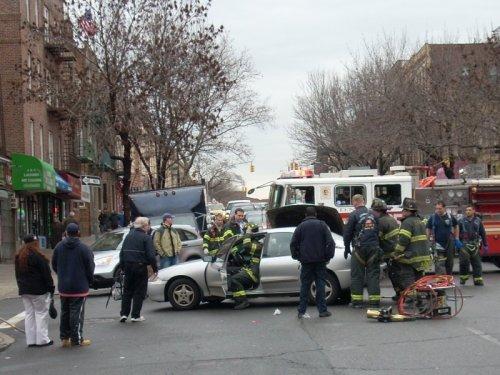 December 29 crash